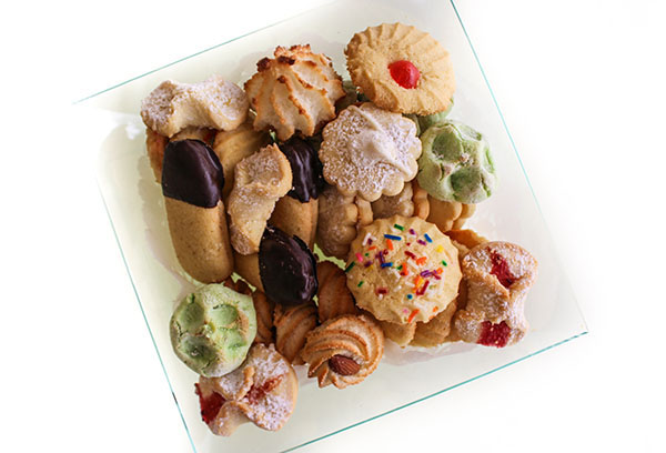 Small-Assorted Cookies-2