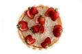 Strawberry Mascarpone