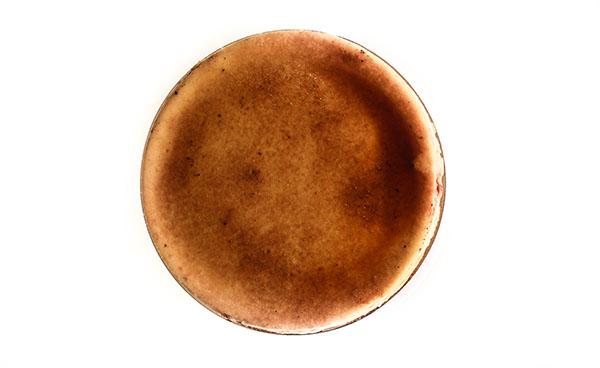 Crema Brûlée Cheesecake