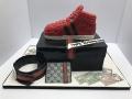 G-Sneaker
