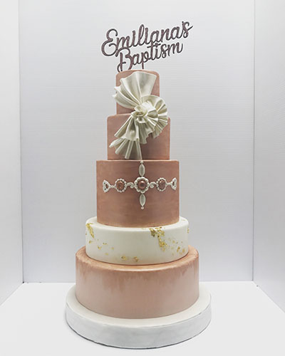 Modern Wedding Cakes: Modern Cakes « Les Delices Lafrenaie