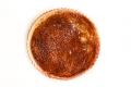 Nutella Ricotta Torte