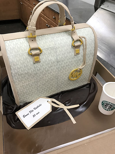 Fashion and Coffee