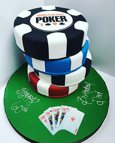 Poker Lover