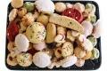 Assorted Cookie Platter-2