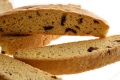 Cranberry Large Biscotti