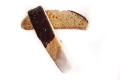 Double Dipped Medium Biscotti