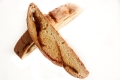 Fig Large Biscotti