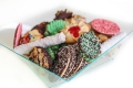 Small-Assorted Cookies