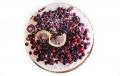 Limoncello Frutti Di Bosco