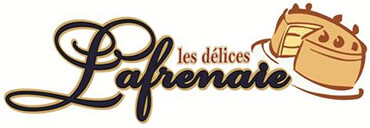 Les Delices Lafrenaie – Montreal's #1 Bakery | Wedding cakes, Specialty Cakes, Custom Cakes and More!